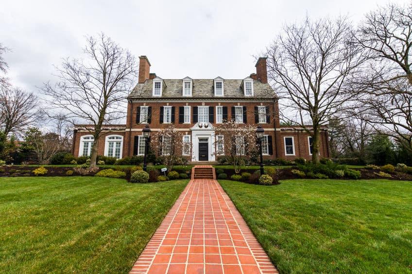 Inspired Homes HendersonvilleHistoric Gallatin TN Historic Homes for Sale