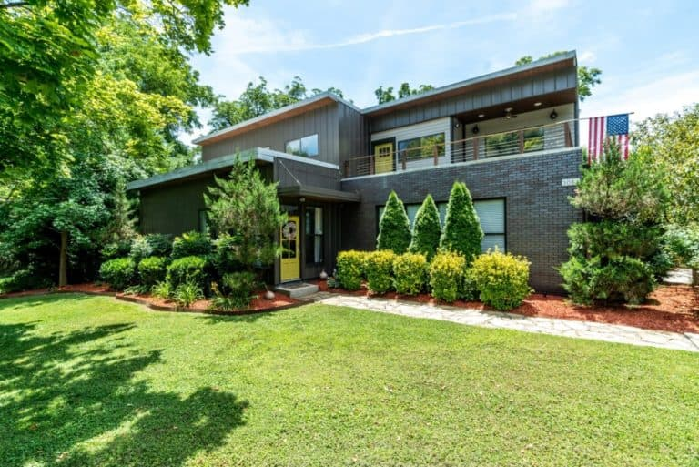 Inspired Homes 3054-Lakeshore-Drive-Lakewood-TN-37138-768x513 3054 Lakeshore Drive Lakewood, TN 37138 Featured Listings